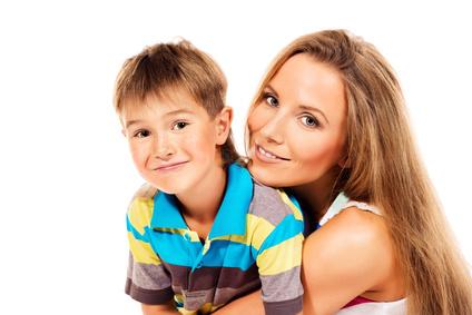 parentalidad positiva Diet Radisson