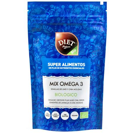 omega3 biologico