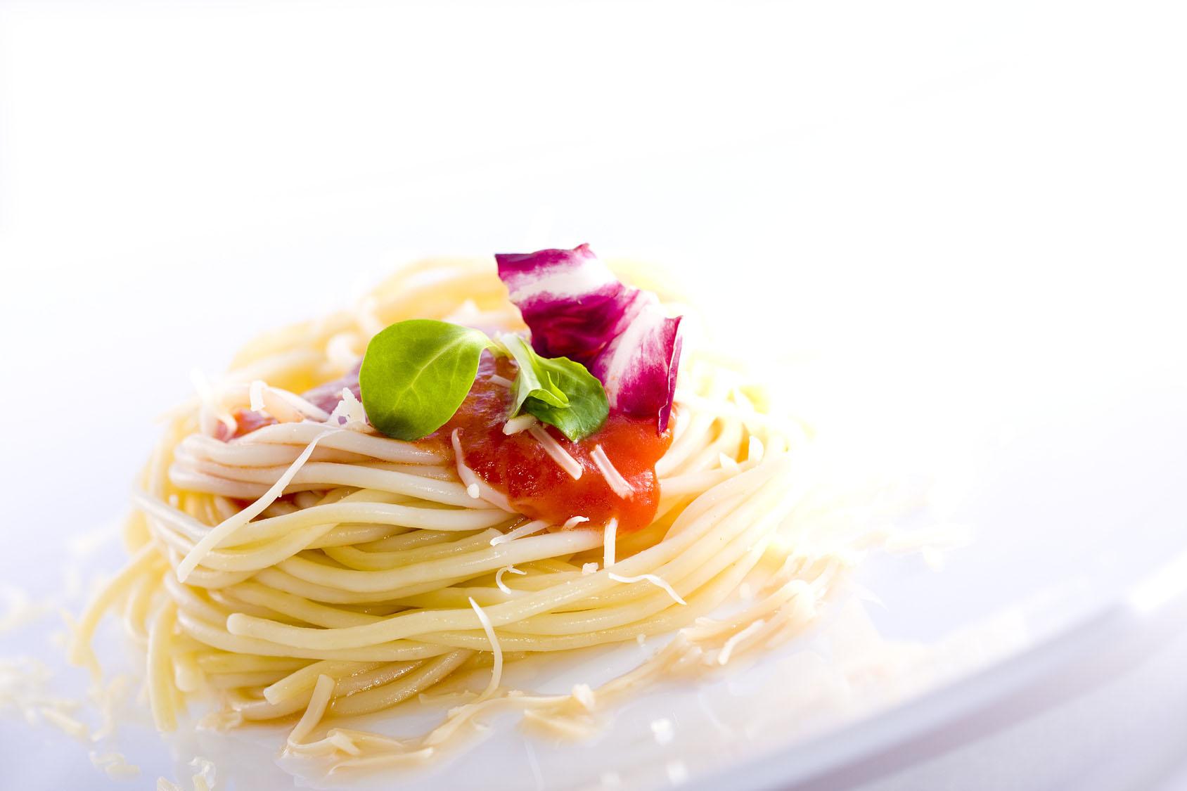 Dieta flexiteriana la conoces quiz s es la tuya - Con mucho gusto ...