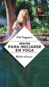 Iniciate en el Yoga 2