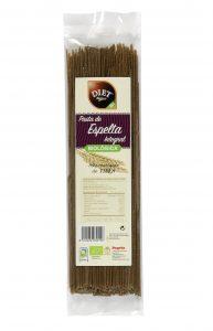 1530-pasta-espelta-integral-biolc3b3gica2