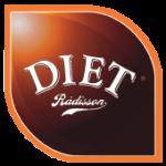 Diet-Radisson-Logo-2013