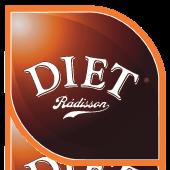 Diet Radisson