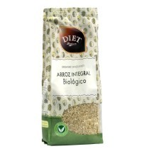 ARROZ_INTEGRAL_DIET_RADISSON_D