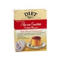 FLAN_CON_FRUCTOSA_DIET_RADISSON_D