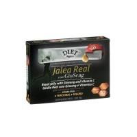 JALEA_GINSENG_DIET_RADISSON_D