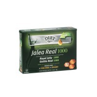JALEA_REAL_1000_DIET_RADISSON_D