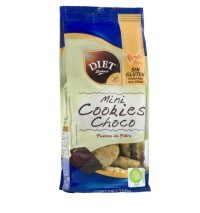 MINI_COOKIES_DIET_RADISSON_D