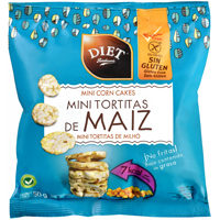 MINI_TORTITAS_MAIZ_DIET_RADISSON_D
