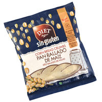 PAN_RALLADO_DIET_RADISSON_D