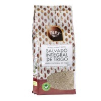 SALVADO_DE_TRIGO_DIET_RADISSON_D