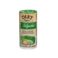 SALYERBAS_DIET_RADISSON_D
