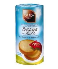 TOSTAS_AIRE_DIET_RADISSON_D