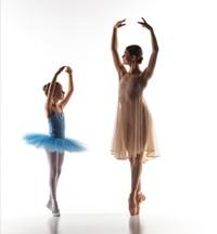Diet-bailarina-equilibrio