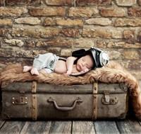 Diet-bebe-dormido