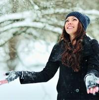 Diet-chica-invierno
