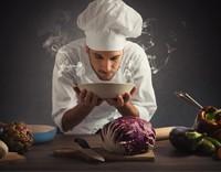 Diet-cocinero-sabor