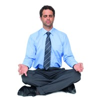 Diet-ejecutivo-meditacion
