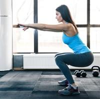 Diet-gimnasia-equilibrio