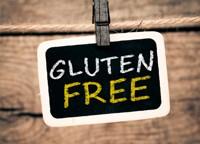 Diet-gluten-free
