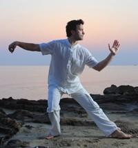 Diet-meditacion-playa
