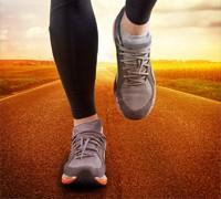 Diet-running-urbano