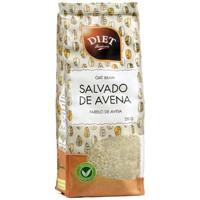 SALVADO_AVENA_RADISSON_D