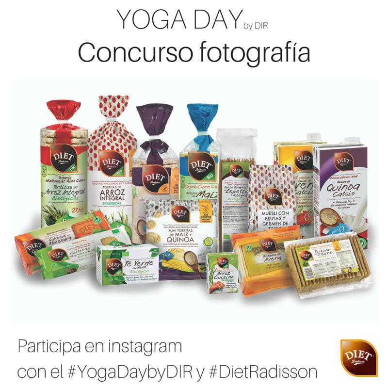 yogadat dietradisson