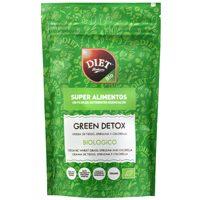 GREEN DETOX D