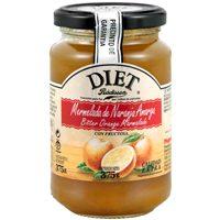 mermelada_naranja_diet_radisson_d