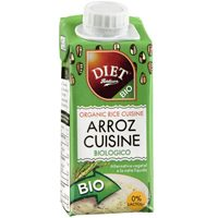 ARROZ_CUISINE_DIET_RADISSON_D