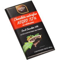 CHOCOLATE_NEGRO_DIET_RADISSON_D