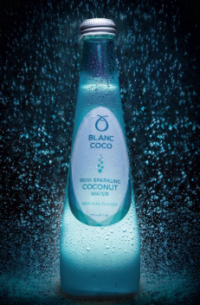 Sparkling_CoconutWater