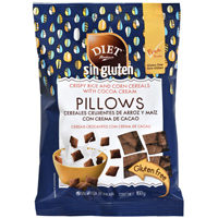 PILLOWS_DIET_RADISSON_D
