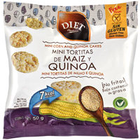 MINI_TORTITAS_MAIZ_QUINOA_DIET_RADISSON_D